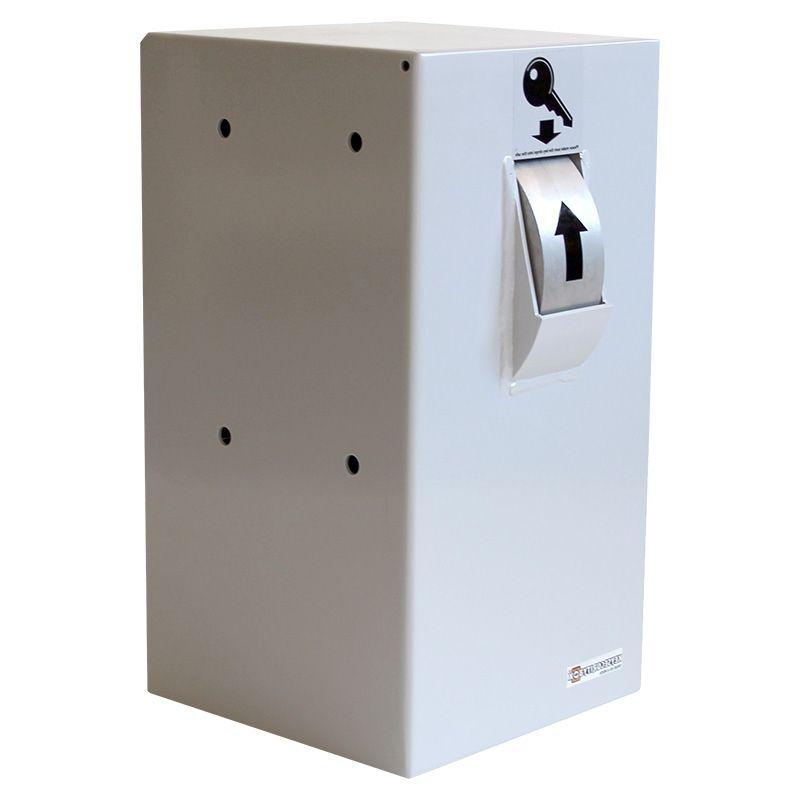 Key Security Box KSB 101
