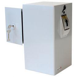 Key Security Box KSB 102