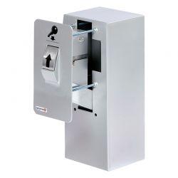 Key Security Box KSB 007