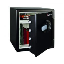 Sentry Safe SFW 205GPC