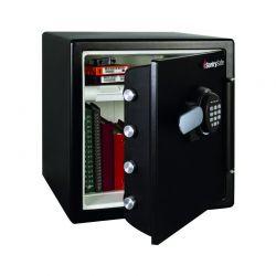 Sentry Safe SFW 205GPC