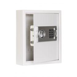 Protector Key 40 E