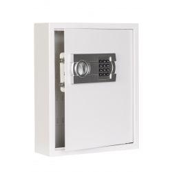 Protector Key 80 E